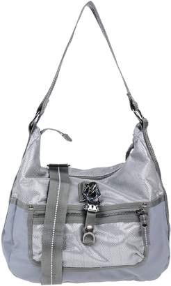George Gina & Lucy Handbags - Item 45373621HF