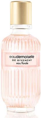 Givenchy Eaudemoiselle Eau Florale Eau de Toilette Spray