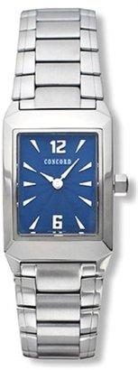 Concord コンコードレディース310708 Carlton Watch