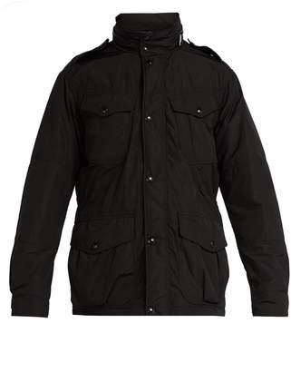 Polo Ralph Lauren Padded nylon field jacket