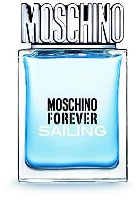 Moschino Forever Sailing EDT Spray for Men
