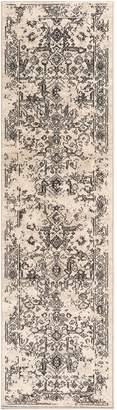 Kas Rugs Home Vintage Marrakesh Runner