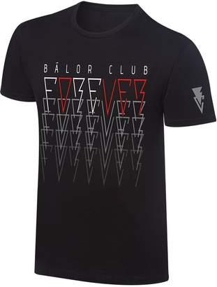 Finn WWE Authentic Wear WWE Bà lor €œBà lor Club Forever € T-Shirt