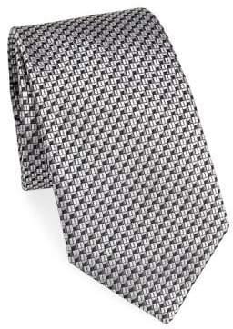Giorgio Armani Micro Neat Tie