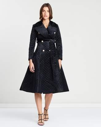 Suzi Coat