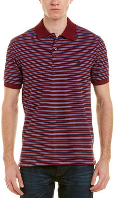 Brooks Brothers Performance Polo Shirt