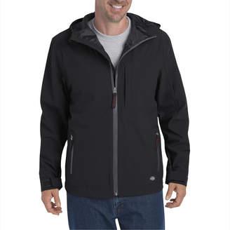 Dickies Waterproof Breathable Jacket With Hood