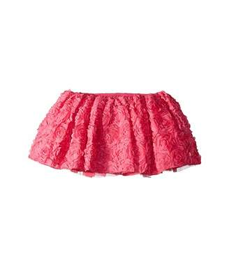 Bloch Tutu Skirt (Toddler/Little Kids)
