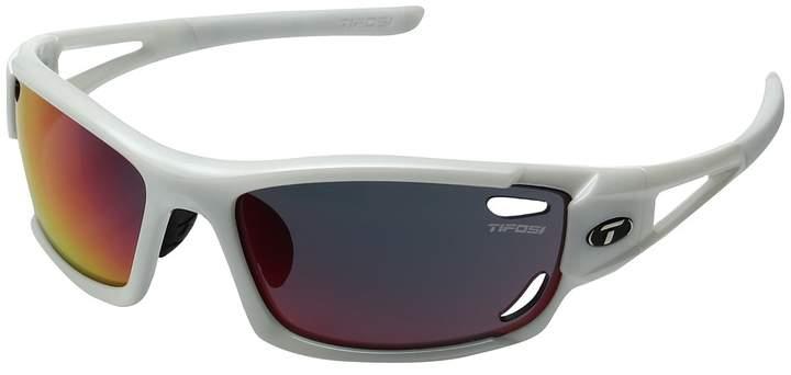 Tifosi Optics - Dolomite 2.0 Sport Sunglasses