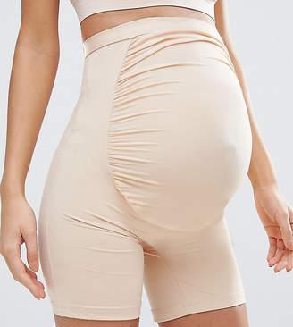 Asos shapewear control high waist short