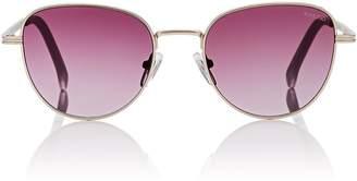 Komono Women's Chloe Sunglasses