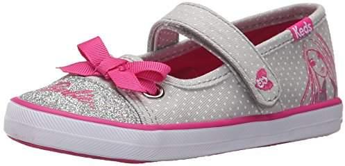 keds kids shoes australian