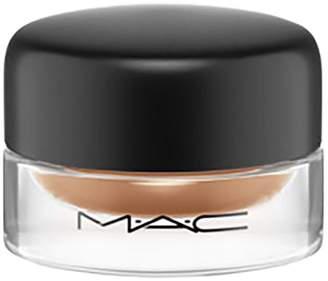 M·A·C Mac Fluidline Brow Gelcrème