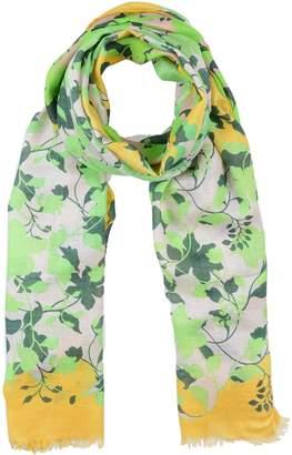 Jonathan Saunders Oblong scarves