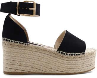 b837260bb3f Aloha Sandal - ShopStyle UK