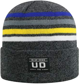 Top of the World Adult Delaware Blue Hens Upland Beanie