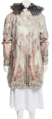 6304fdac36 Cacharel Women's Coats - ShopStyle