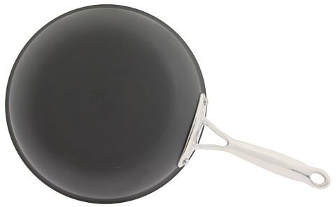 """Cuisinart Chef's Classic Non-Stick Hard Anodized 8"""" Skillet"""