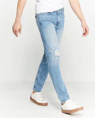 Calvin Klein Jeans Modern Classics 026 Slim Fit Jeans