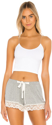 Free People Brami Tank