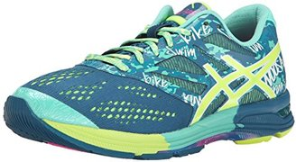 Asics Womens GEL Noosa Tri 10 Running Shoes $55.99 thestylecure.com