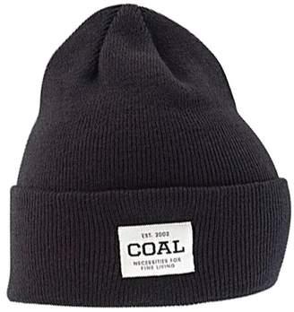 Coal Uniform Beanie (,O/S)