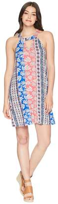 Roxy Indian Plum Women's Dress