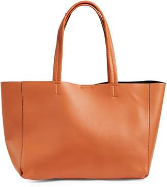 Core Life Textured Tote