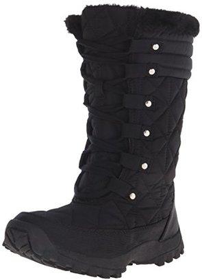 Report Women's Boris Winter Boot $69 thestylecure.com