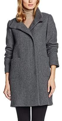 Schneiders Women's Annabell Coat,14