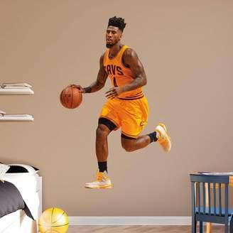 Fathead Cleveland Cavaliers Iman Shumpert Wall Decal