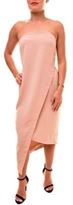 Keepsake The Label Women's Visionary Dress