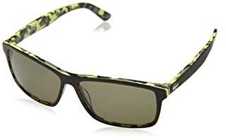 Lacoste Men's L705S Sunglasses,(Manufacturer Size:57 -13 -140)