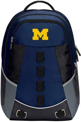 NCAA Michigan Wolverines Personnel Backpack by Northwest