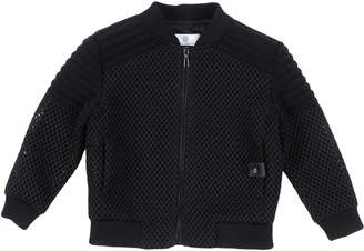 Versace YOUNG Jackets