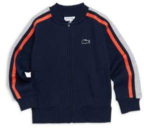 Lacoste Toddler's, Little Boy's& Boy's Sweatshirt