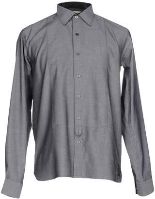 Bolongaro Trevor Shirts