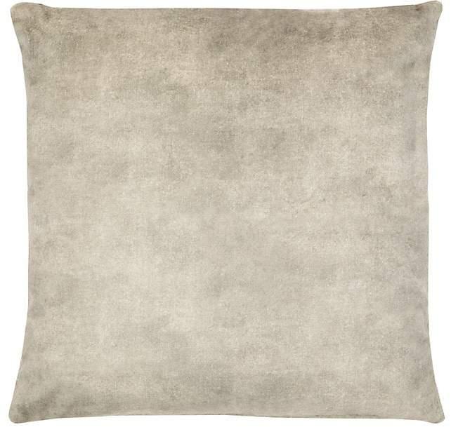 Lori Shinal Velvet Pillow