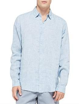 Jac + Jack Redmon Shirt
