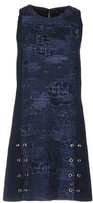 Tess Giberson Short dress