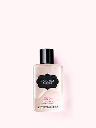 Victoria's Secret Victorias Secret Tease Fragrant Body Oil