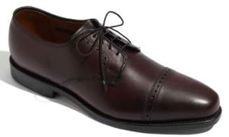Allen Edmonds 'Clifton' Blucher