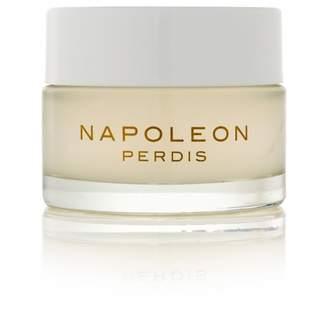 Napoleon Perdis Aloe Peel-Off Mask 50 mL