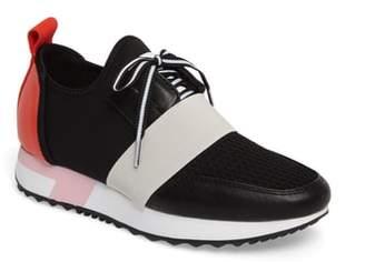 Steve Madden Antics Sneaker