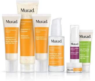 Murad Rapid Lightening 90-Day Best-Seller Kit