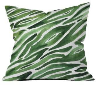 Elena Blanco Accent Pillow