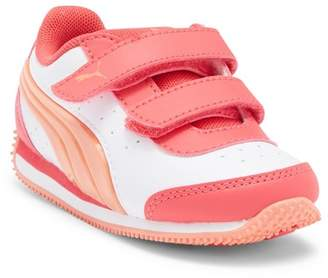 Puma Speed Light Up Power Sneakers (Toddler)