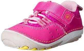 Stride Rite SM Ines Sneaker