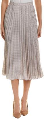 1 STATE 1.STATE 1.State Midi Skirt