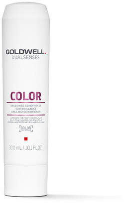 Goldwell Conditioner - 10.1 oz.
